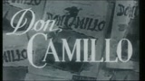 DON CAMILLO - il trailer
