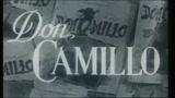 DON CAMILLO - il trailer