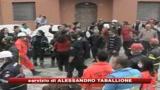 Terremoto Abruzzo, Belusconi: stanziati 30 mln di euro
