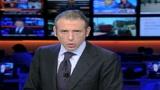 Abruzzo, lo Stato c'è: Napolitano domani a L'Aquila