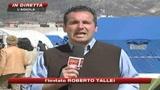 08/04/2009 - Abruzzo, i morti sono 251: ma la dignità non è sepolta