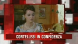 08/04/2009 - Paola Cortellesi