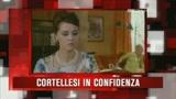 08/04/2009 - Paola Cortellesi
