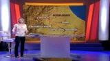 09/04/2009 - Abruzzo, ultima scossa in diretta su SKY TG24 alle 6.32