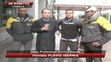 09/04/2009 - Abruzzo, su SKY TG24 il dramma dei primi soccorsi