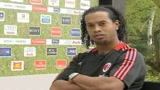 09/04/2009 - Kak: Al Milan a vita