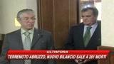 Sicurezza, Berlusconi: Con la Lega tutto chiarito
