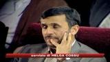 Iran, Sì a dialogo sul nuclare se basato sul rispetto