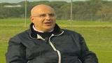 Marino: Hamsik e Lavezzi restano