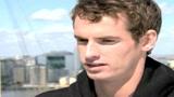 Murray a caccia di Djokovic