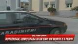 11/04/2009 - Napoli, figlio di un boss s'impicca a 13 anni