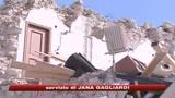 11/04/2009 - Terremoto Abruzzo, sì al 5 per mille per le vittime