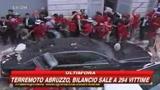 Thailandia nel caos, blindati contro camicie rosse