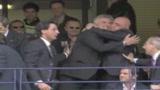 Milan, tra Ancelotti e Galliani risboccia l'intesa