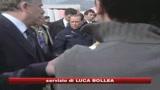 Decreto Abruzzo, governo pensa a imposta una tantum