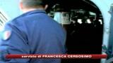 13/04/2009 - Somalia, si tratta per nave italiana in mano ai pirati