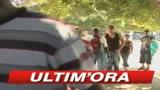 14/04/2009 - Usa, Obama allenta la morsa su Cuba
