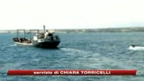 14/04/2009 - Somalia, negoziatori a lavoro per i marinai italiani