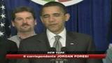 14/04/2009 - Obama apre a Cuba, Castro: Intervenire su embargo