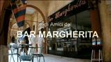 GLI AMICI DEL BAR MARGHERITA - il trailer