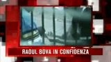 SKY Cine News: Raoul Bova