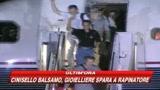 16/04/2009 - Somalia, i pirati non si fermano. Assaltato cargo Usa