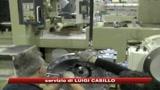 16/04/2009 - Crisi, inflazione e produzione industriale ancora giù