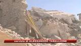 16/04/2009 - Abruzzo, il governo cerca soldi. Domani vertice a Roma