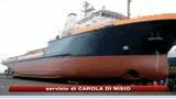 Buccaneer, Frattini a SKY TG24: no a blitz pericolosi