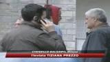 Milano, orefice spara a rapinatori: un ferito grave