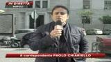 Delitto Ambrosio, arrestati 3 romeni. Sono i killer
