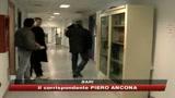 Bari, tensioni in procura per scarcerazione di mafiosi