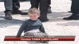 Abruzzo, genitori preoccupati per riapertura scuole