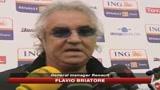 16/04/2009 - F1, Briatore: Perdiamo credibilità, campionato falsato