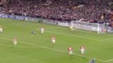 Milan, Galliani: Adriano non interessa