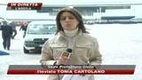 Abruzzo, Accerteremo responsabilità dolose o colpose