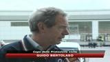 Abruzzo, Bertolaso: Le vittime sono colpa dell'uomo