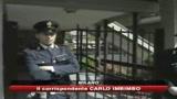 Uxoricidio a Milano, il marito era depresso