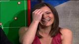 17/04/2009 - I consigli di Fantascudetto TV