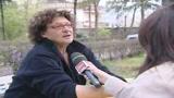 Abruzzo, parla la zia di una giovane vittima