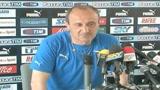 Rossi: prendere da esempio Genoa e Fiorentina