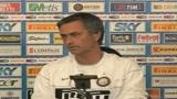 Mourinho blinda Ibra: non ci sarà nessuna maxi offerta