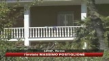 Rapina in villa a Torino, si salvano fingendosi morti