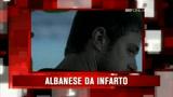 18/04/2009 - SKY Cine News: Una questione di cuore