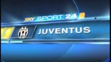 Ranieri aspetta l'Inter