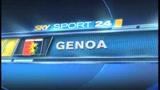 Genoa-Lazio, le probabili formazioni