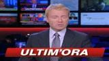 Omicidio Ambrosio, convalidati i fermi dei tre rumeni