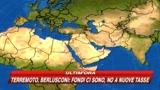Pakistan, kamikaze contro convoglio soldati