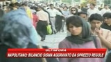 Iran, Roxana Saberi condannata a 8 anni carcere
