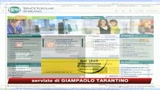 Corre sul web la battaglia dell'alta finanza